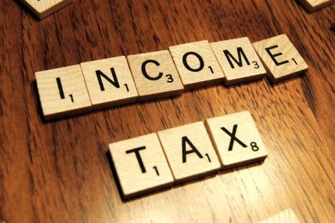 income-tax-1