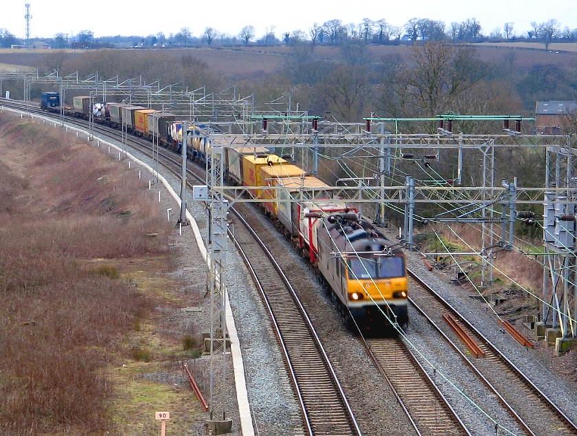 WCML_freight_train